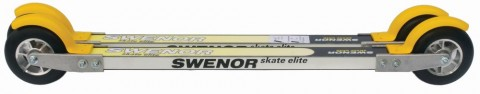 SWENOR スケートエリート (65-200)