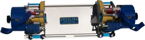 ERCOLINA(エルコリーナ)